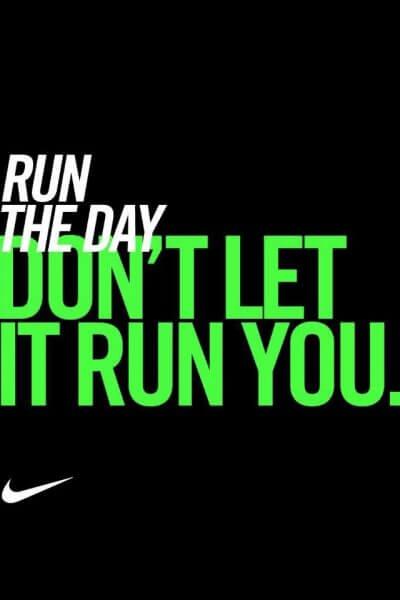 8 Reasons To Love Running