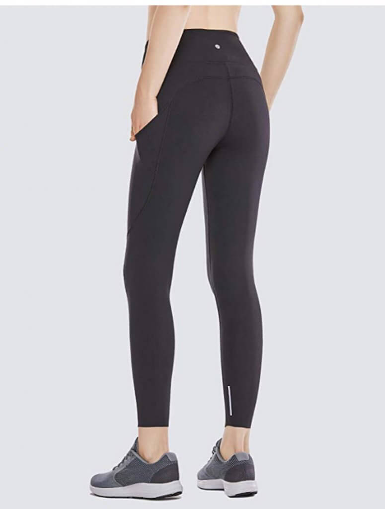 affordable amazon fashion finds  activewear