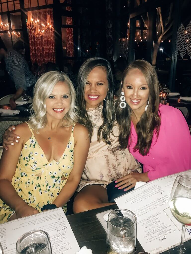 bachelorette party scottsdale az amazon fashion