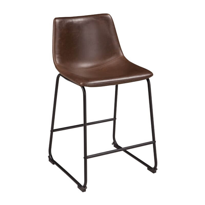 wayfair holiday home decor; kitchen barstool