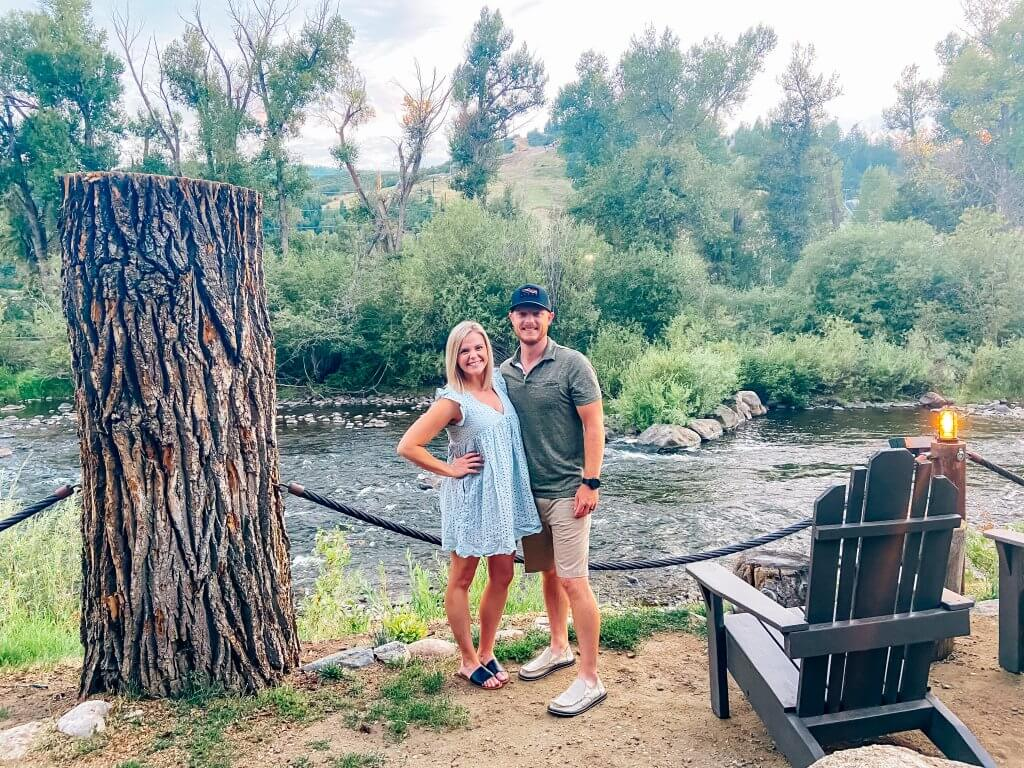 places to eat in steamboat springs, colorado; e3 steakhouse