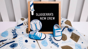 father's day gift ideas - kansas city royals